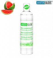 Waterglide - lubrikační gel 300 ML FRESH WATERMELON